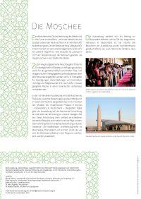 Moscheeausstellung_Tafel_01_Die_Moschee