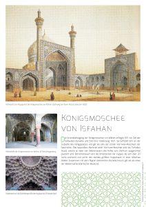Moscheeausstellung_Tafel_07_Königsmoschee_von_Isfahan