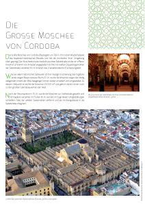 Moscheeausstellung_Tafel_09_Die_grosse_Moschee_von_Cordoba