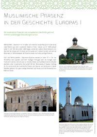 Moscheeausstellung_Tafel_10_Muslimische_Praesenz_in_der_Geschichte_Europas_I