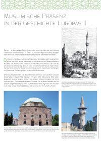 Moscheeausstellung_Tafel_11_Muslimische_Praesenz_in_der_Geschichte_Europas_II