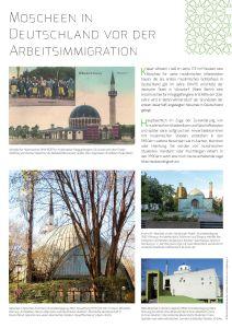 Moscheeausstellung_Tafel_13_Moscheen_in_Deutschland_vor_der_Arbeitsimmigration