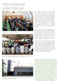 Moscheeausstellung_Tafel_14_Provisorische_Gebetsräume