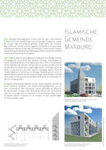 Moscheeausstellung_Tafel_17_Islamische_Gemeinde_Marburg
