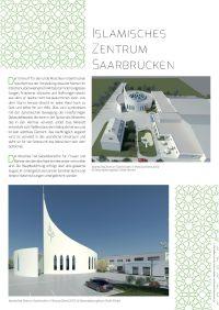 Moscheeausstellung_Tafel_18_Islamisches_Zentrum_Saarbrücken