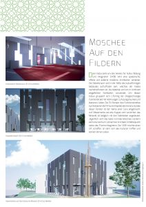 Moscheeausstellung_Tafel_20_Moschee_auf_den_Fildern