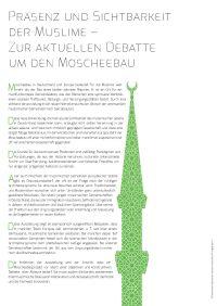 Moscheeausstellung_Tafel_23_Debatte